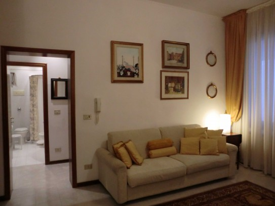 venice, venezia, venice hotels, bed and breakfast, venice guest house, venice B&B, venice lodgings, venice accomodations, venice apartments, last minute